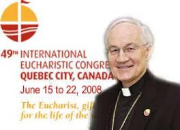Cardinal Oulet IEC